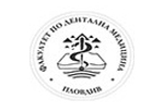 Plovdiv University