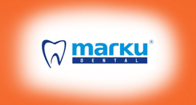 Light Instruments Ltd. Signs Exclusive Distribution Agreement with Marku Dental