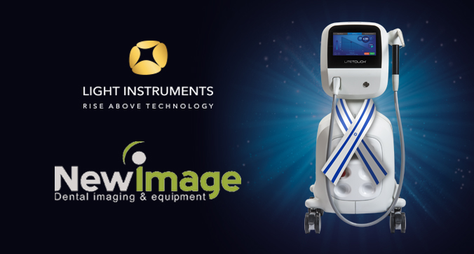 Light Instruments announces a new distributor in Israel.
